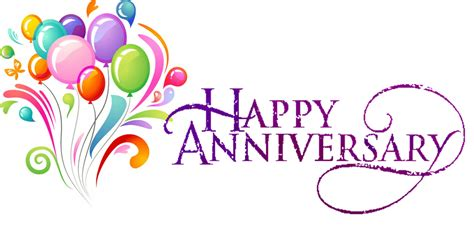 Cool Happy Anniversary by Happy Anniversary Status Images Best Cool Status