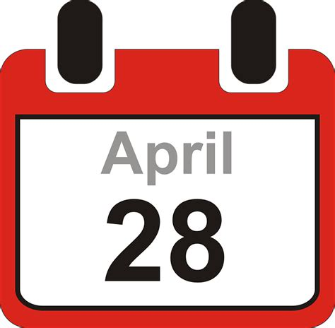 vector graphic calendar date month day image pixabay