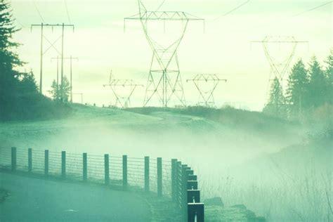 Enerģijas tirgus apskats 2018. gada decembrī - Enefit Latvia
