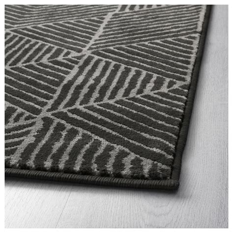Stenlille Rug, Low Pile Grey 170 X 240 Cm  Ikea. Kitchen Island With Storage. Vegas Flooring Outlet. Devonshire Custom Homes. Gray Nightstand. Marble Bathroom Tile. Full Length Mirror Jewelry Storage. Neo Kitchen. Serene Bedrooms