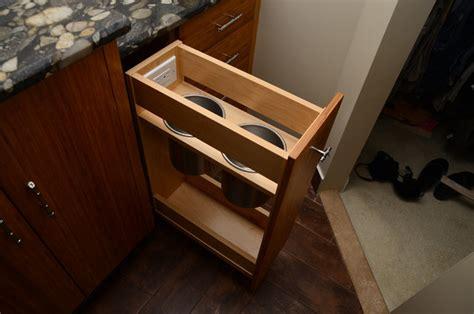 kohler bath vanities robin hiken interiors eclectic bathroom baltimore