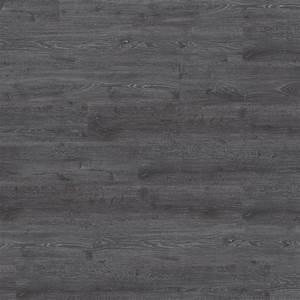 Laminat In Steinoptik : elesgo laminat limited edition glattkante potteiche st rke 7mm holzoptik laminat boden ~ Frokenaadalensverden.com Haus und Dekorationen