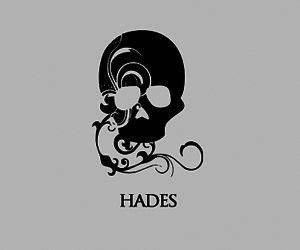 Hades Symbols | www.pixshark.com - Images Galleries With A ...