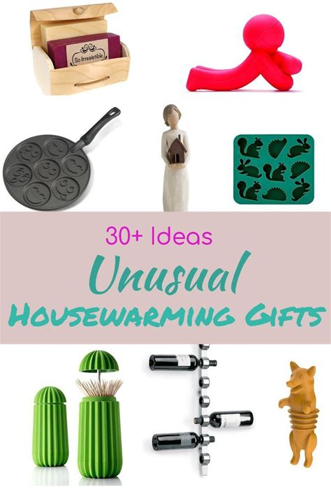 gift ideas  women    images