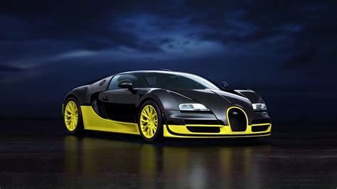 bugatti supercar top 5 fastest cars in the worlds relaxx media