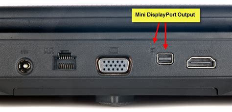 Mini Display by Displayport Guide Chaining 2 To 4 Monitors