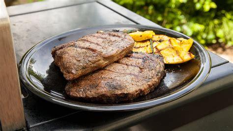 best steak cuts the best of beef top 10 steak cuts
