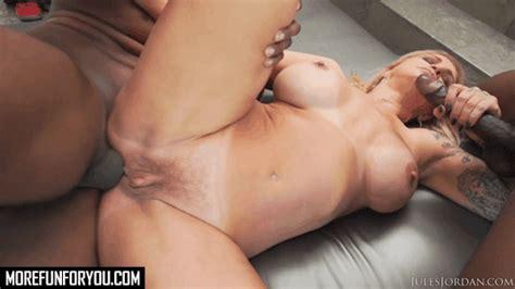 ryan conner milf interracial double penetration