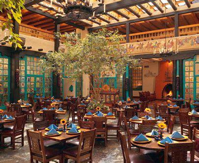 santa fe great affordable restaurants  cheap dining