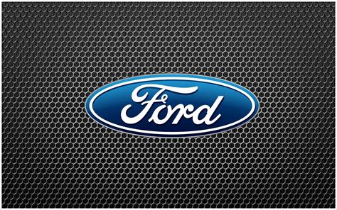 brand new ford autos