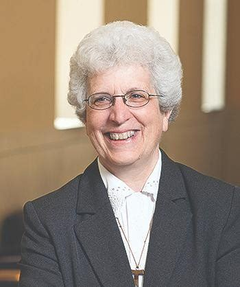 margaret eletta guider osf school theology ministry