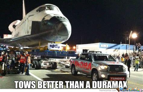 Toyota Tundra Memes - toyota tundra endeavor by marksamurai5 meme center