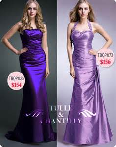silver plus size wedding dresses fabulous versatile purple bridesmaid dresses for summer weddings tulle chantilly wedding