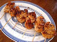 cuisiner les crevettes bourbon fiche bourbon et recettes de bourbon sur