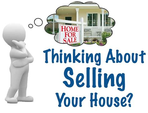 Are You Selling Your Home And It Needs New Floor Covering Colored Kitchen Knives Sliding Countertop Design Floor Plan Engineered Wood Flooring For Kitchens Diy Redo Countertops Purple Backsplash How To Choose Color Install Tile