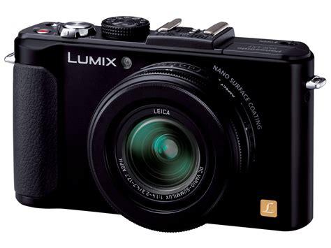 panasonic lumix dmc lx7 価格 lumix dmc lx7 k ブラック の製品画像