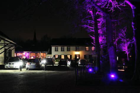 Landlust Burg Flamersheim by Restaurant Quot Landlust Quot An Der Burg Flamersheim Euskirchen