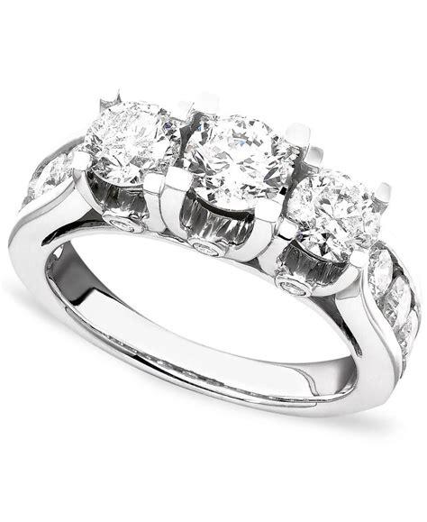 unique macy 039 s wedding rings sets macys wedding rings sets mainemomon the run