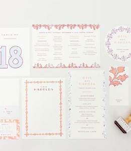 17 best irish wedding invitations images on pinterest With beach wedding invitations ireland