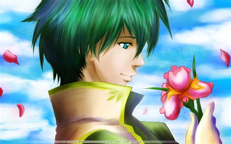 Romeo And Juliet Anime Wallpaper - romeo x juliet hd wallpaper and background image