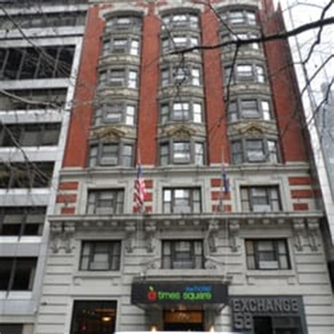 new york times phone number the hotel at times square 40 photos 101 reviews