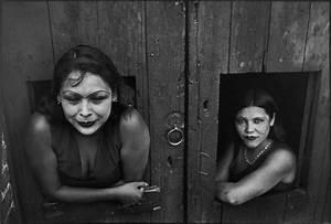 Henri Cartier Bresson Ateneum's New Exhibition Of an Essential 20th Century Photographer