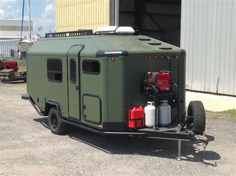 small space bathroom designs designs builds and produces grid micro cabin trailer