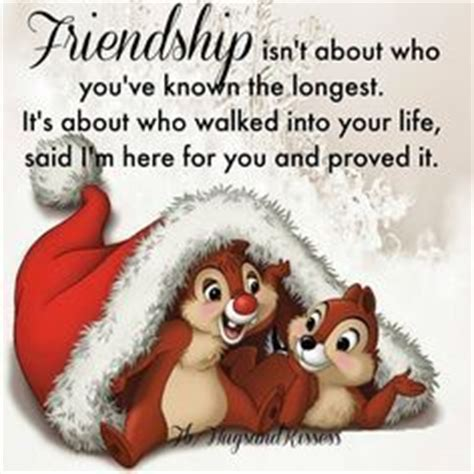 1000+ Ideas About Chip And Dale On Pinterest  Donald Duck. John Lennon Quotes About Strength. Sassy Hater Quotes. Funny Quotes Ecards. Summer Quotes Pictures Tumblr. Quotes About Strength Courage. Boyfriend To Be Quotes. Success Quotes Famous. Music Quotes About Travel