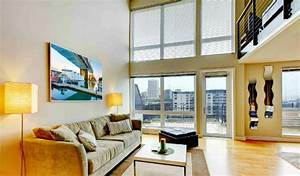 Layout, Space, Which, Condo, Unit, Type, Is, For, You