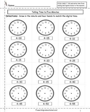 images about division worksheets on math