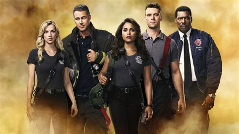 chicago fire season   wallpapers hd wallpapers id