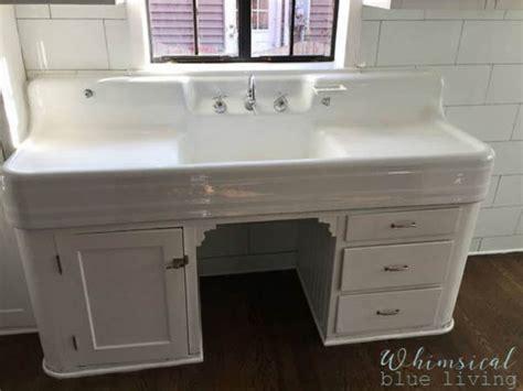 vintage kitchen sinks craigslist 5 tips to find amazing deals for your home using craigslist