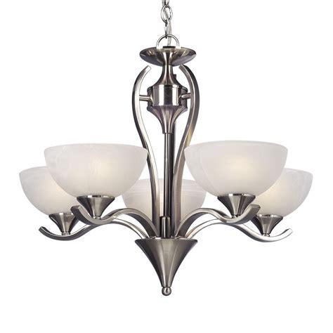 inexpensive chandeliers for bedroom chandeliers european