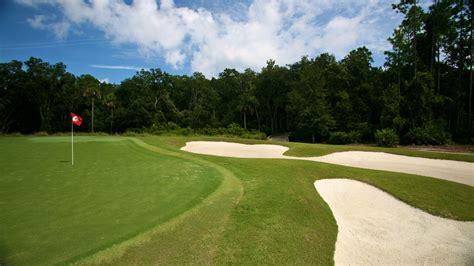 hammock creek golf course creek course at hammock dunes palm coast fl albrecht