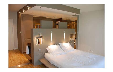 mini salle d eau dans une chambre emejing salle d eau dans chambre contemporary awesome