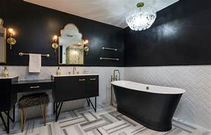 2020  U2013 Bathroom Remodeling Price Guide  U2013 Blog