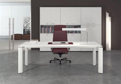 bureau en bois moderne bureau direction design bois ambiance moderne bureaux