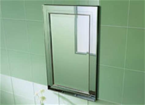 robern metallique robern bath lighting and vanities faucetdepot