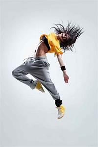 Hip Hop Klamotten Auf Rechnung : die besten 10 ideen zu hiphop tanz auf pinterest hip hop tanz street dance und tanzen ~ Themetempest.com Abrechnung