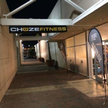 chuze fitness garden grove chuze fitness gyms garden grove ca united states