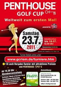 Penthouse Magazin Deutschland : 1 penthouse golf cup 2011 in m nchen echte leute ~ Orissabook.com Haus und Dekorationen