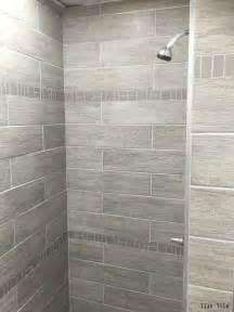 diy bathroom tile ideas 25 best diy shower tiling ideas on grey shower inspiration showers interior and