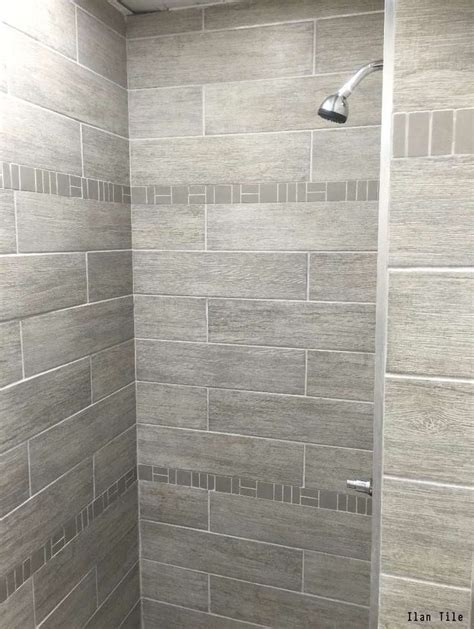 How To Retile A Shower   Grains, Tile and The smalls