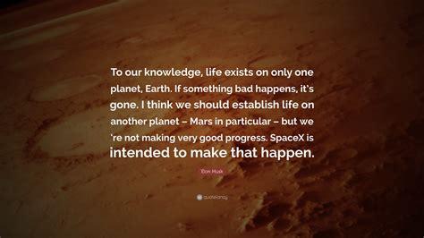 quotes  mars  wallpapers quotefancy