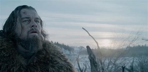 For much of 2016, revenant was among our top lookups, doubtless because it was prominently featured in the title of a movie (the revenant) released in 2015. 'The Revenant' Movie Review - Spotlight Report