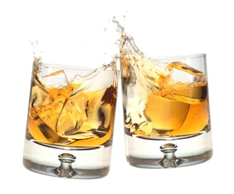 scotch and soda drink which alcoholic beverages are low in carbohydrates slideshow