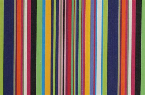 multi striped fabric gliding stripe  stripes