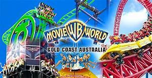 Movie Park Online Tickets : warner bros movie world gold coast australia 2019 ~ Eleganceandgraceweddings.com Haus und Dekorationen