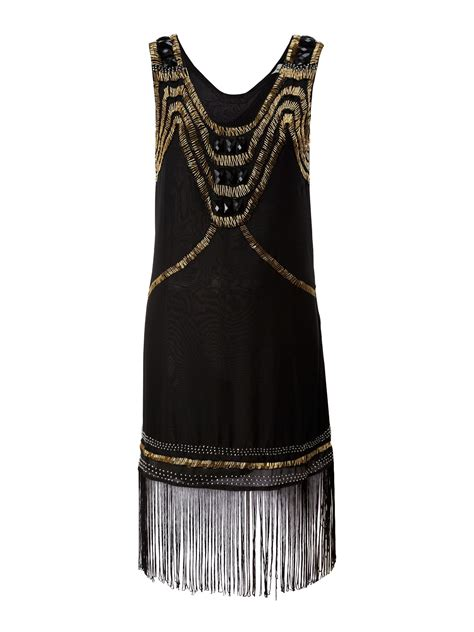 deco flapper dress 28 images 1920s style costumes