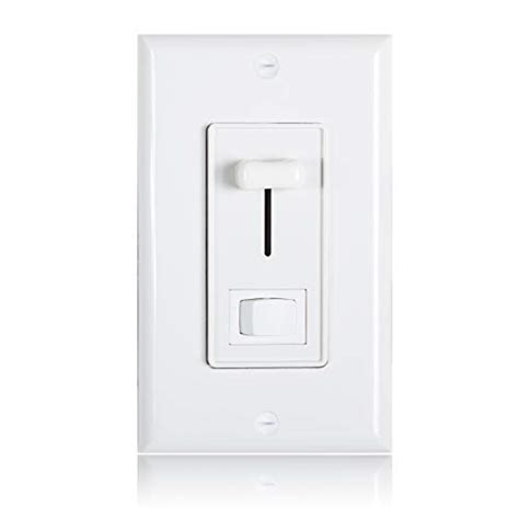 top  dimmer switch  led lights   toptenreview